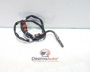Sonda temperatura gaze, Vw Golf 6 Plus, 2.0 tdi, CBD, cod 03L906088AJ (id:380430)
