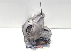 Electromotor, Toyota Yaris (SCP9) 1.0 b (id:380644)
