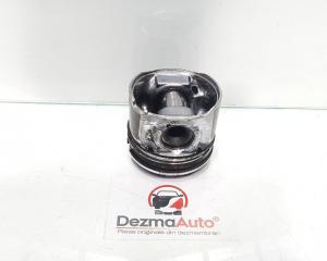 Piston, Mazda 3 (BK), 1.6 di, Y601 (id:380631)