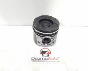 Piston, Mazda 3 (BK), 1.6 di, Y601 (id:380629)