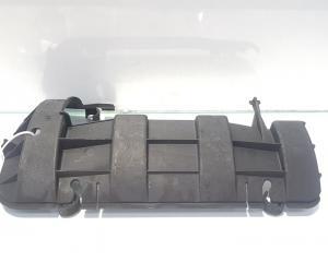 Spargator baie val ulei, Audi A6 Avant (4B5, C5) 1.8 t, benz, AWT, cod 050103623