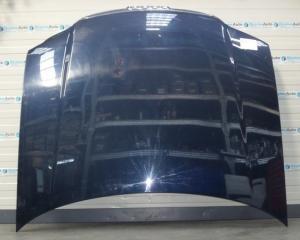 Capota fata, Audi A6 (4B, C5) 1997-2005, (id.160287)