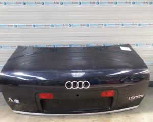 Capota spate, Audi A6 (4B, C5) 1997-2005, (id.164285)