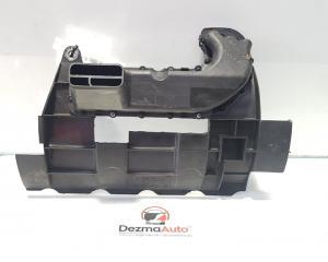 Spargator val baie ulei, Audi A4 (8EC, B7) 2.0 tdi, BPW, cod 06B103623C (id:381027)