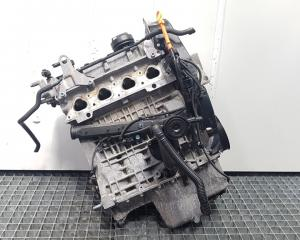 Motor, Skoda Fabia 1 Sedan (6Y3) 1.4 b, BBY