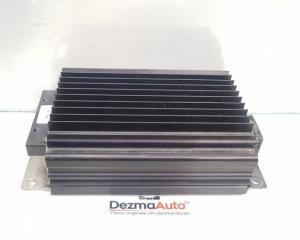 Amplificator audio 4F5035223C Audi A6 (4F2, C6) 2.0tdi (id:381422)