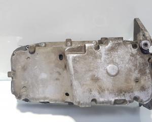 Baie ulei Opel Astra G, 1.8 benz, cod 600514319