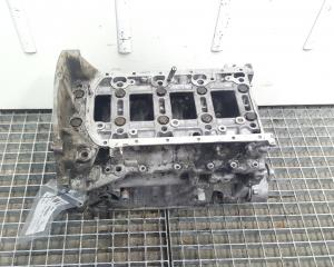 Bloc motor Peugeot Partner (I), 1.6 hdi, cod 9HW