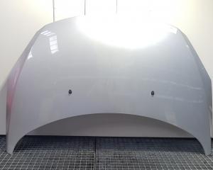 Capota fata, Peugeot 307