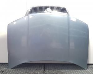 Capota fata, Skoda Fabia 1 Sedan (6Y3)