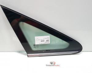Geam fix caroserie stanga fata, Opel Zafira B (A05) (id:348498)