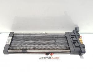Rezistenta electrica bord, Audi A6 Avant (4F5, C6) 4F0819011 (id:381745)