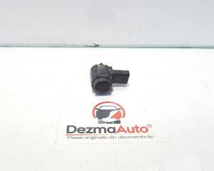 Senzori parcare bara spate, Vw Passat (3C2) cod 3C0919275L (id:381871)