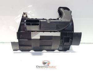 Spargator val baie ulei, Audi A4 (8E2, B6), 1.9 tdi, AWX, 06B103623C (id:383300)