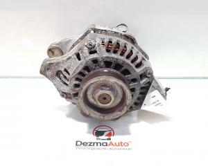 Alternator, Honda Jazz I, 1.2 benz, A5TB0091 (id:383147)