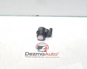 Senzor parcare bara spate, Bmw 3 (E90), 6935597 (id:383249)