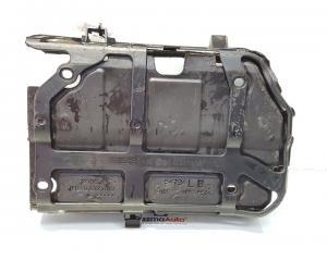 Protectie baie ulei 9652381980, Peugeot 407 SW, RHR, 2.0HDI (id:381888)