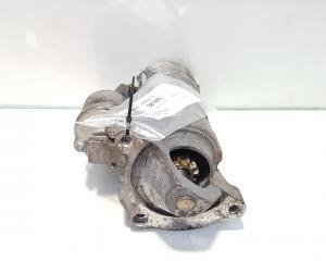Electromotor 9648242180, Peugeot 407 SW, RHR, 2.0HDI (id:381895)