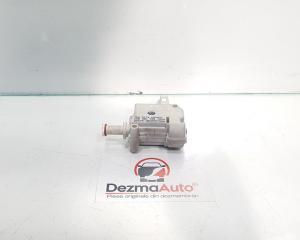 Motoras deschidere torpedou, Audi A6 (4F2, C6), 3B0959782A (id:381406)