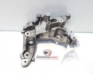 Suport alternator, Peugeot 3008, 1.6 hdi, 9HR, 9684613880 (id:382057)
