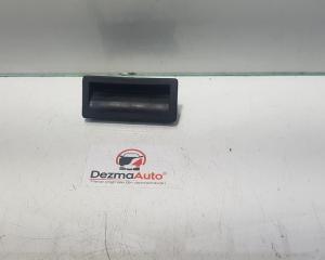 Maner deschidere capota spate, Audi A4 (8K2, B8), 5N0827566B (id:383888)