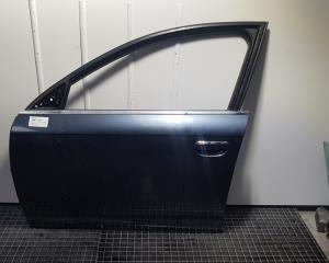 Usa stanga fata, Audi A6 (4F2, C6) (id:383630)