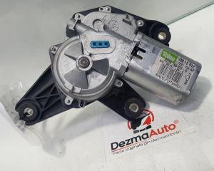 Motoras stergator haion, Renault Megane 2 Combi, 8200153458C (id:383677)