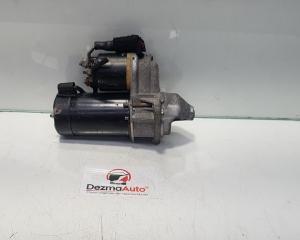 Electromotor, Opel Corsa C, 1.2 benz, Z12XE (id:383566)