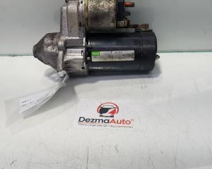 Electromotor, Opel Corsa C, 1.2 benz, Z12XE, GM09115191 (id:383560)