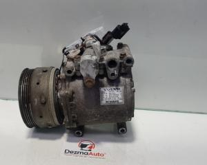 Compresor clima, Mitsubishi Carisma (DA) 1.6 benz, AKC200A203K (id:383583)