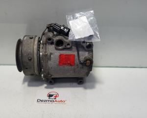 Compresor clima, Mitsubishi Pajero II, 2.5 td, AKC200A551J (id:383587)