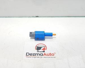 Comutator actionare ambreiaj, Renault Scenic 3, 1.5 dci, K9K836, 253250005R (id:380189)