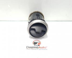 Grila aer bord stanga, Nissan Qashqai, 68760JD10A (id:382568)
