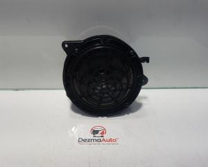 Boxa fata, Peugeot 308 SW, 9665245180 (id:383655)