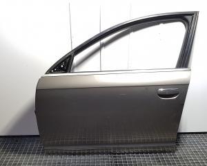Usa stanga fata, Audi A6 (4F2, C6) (id:385343)