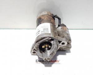 Electromotor, Mitsubishi Sigma, 3.0 benz, M000T85981 (id:385186)