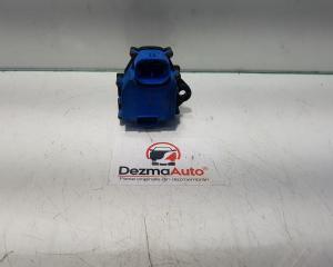 Releu electroventilator, Peugeot 308, 1.4 benz, 8FS, 9662240180 (id:382831)