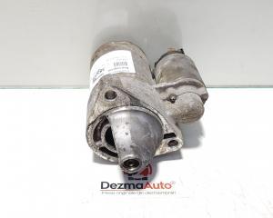 Electromotor, Daewoo Matiz, 1.0 benz, 96963483 (id:385206)