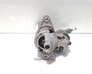 Electromotor, Toyota Corolla (E110), 1.6 benz, 0001107075 (id:385194)