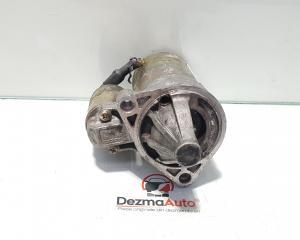 Electromotor, Daewoo Matiz, 0.8 benz, 96518887 (id:385160)