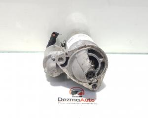 Electromotor, Daewoo Matiz, 1.0 benz, 96963483 (id:385205)