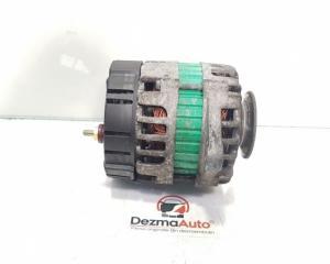 Alternator, Daewoo Matiz, 1.0 B, TA000A52202 (id:383372)