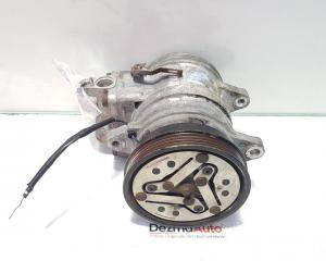 Compresor clima Daewoo Matiz (id:383110)