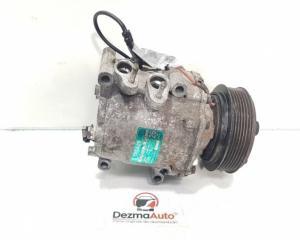 Compresor clima, Honda Civic VII Hatchback, 1.7 ctdi, TRSA09 (id:383574)