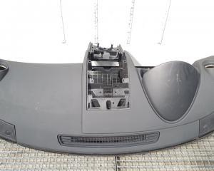 Plansa bord, Nissan Qashqai (id:382580)