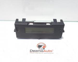 Display bord, Renault Megane 2 Sedan (id:386207)