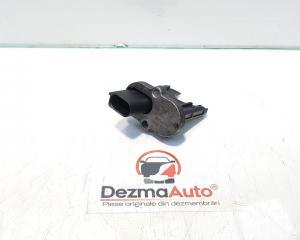 Senzor caseta directie, Seat Ibiza 5 (6J5), 6Q0423445 (id:385702)