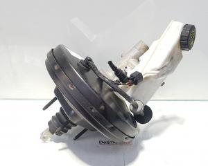 Tulumba frana, Ford Focus 2 (DA) 1.8 tdci, KKDA, cod 6M51-2B195-FE (id:385399)