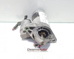 Electromotor, Chrysler Sebring (JR) 2.0 b, cod 05033067AB (id:385268)