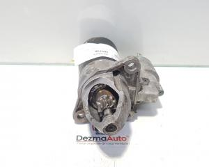 Electromotor, Rover 45 (RT) 1.6 b, cod 0001106016 (id:385248)